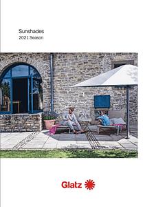 parasoller-fra-glatz-katalog