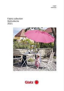 tekstiler parasoller katalog